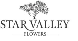 Star Valley Flowers